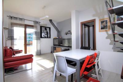 Details: Apartment Sale - Roma (RM) | Ostia - MLS CBI047-201-51921