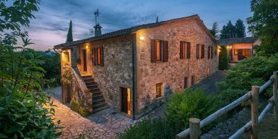 Vai alla scheda: Rustico/Casale/Corte Vendita - Monte Castello di Vibio (PG) | Doglio - MLS -CBI082-819-RMSF07