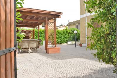 Casa semi indipendente in Vendita a Tarquinia