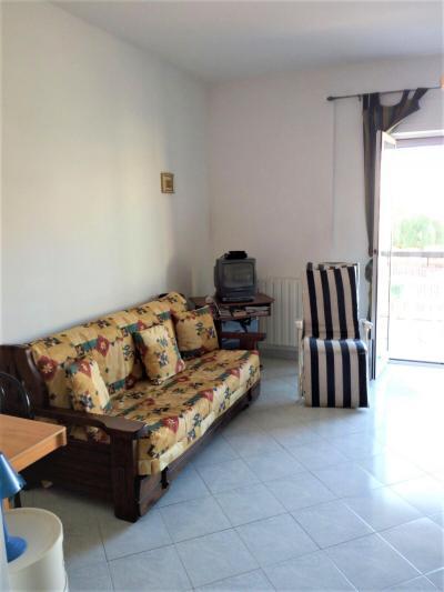 Vai alla scheda: Appartamento Vendita - Gaeta (LT) | Via dei Frassini - MLS CBI063-CD 402