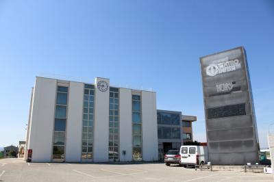Vai alla scheda: Locale Commerciale Affitto - Bastia Umbra (PG) - MLS CBI060-372-129665
