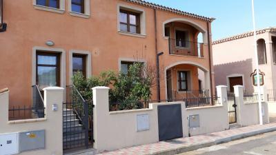 Appartamento in Vendita a Bari Sardo
