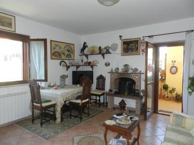 Vai alla scheda: Appartamento Vendita - Santa Marinella (RM) | Aurelia Vecchia/Quartaccia - MLS CBI078-704-149/18