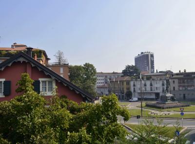 Villa a Legnano