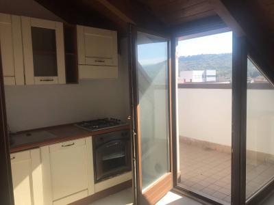 Vai alla scheda: Appartamento Vendita - San Giovanni Teatino (CH) - MLS CBI066-LPAREOPORTO