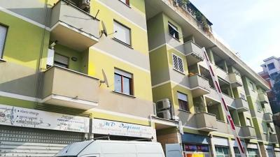 Vai alla scheda: Appartamento Affitto - Mentana (RM) - MLS CBI049-235-AT0178064