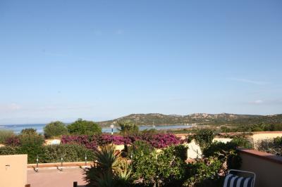 Casa a schiera in Vendita a Palau