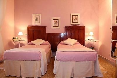 Vai alla scheda: Appartamento Vendita - Roma (RM) | Monteverde - MLS CBI047-201-51334