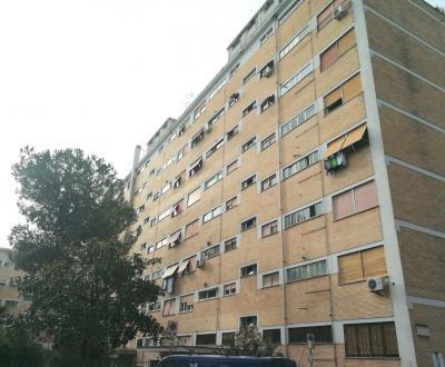 Vai alla scheda: Appartamento Vendita - Roma (RM) | Pietralata - MLS CBI039-439-616