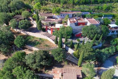 Vai alla scheda: Villa singola Vendita - Monte Argentario (GR) | Porto Santo Stefano - MLS CBI083-Villa01S