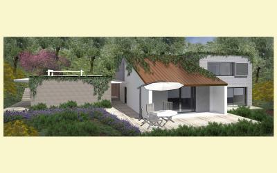 Vai alla scheda: Villa singola Vendita - Monte Argentario (GR) | Golf Resort - MLS CBI007-87-V259