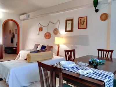Vai alla scheda: Appartamento Affitto/Vendita - Otranto (LE) - MLS CBI056-550-LE394