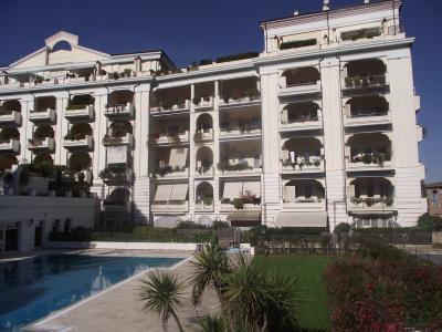 Vai alla scheda: Appartamento Affitto - Roma (RM)   Cortina dAmpezzo - MLS CBI046-198-40178