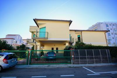 Casa semi indipendente in Vendita a Olbia