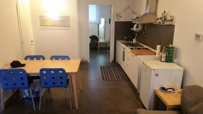 Vai alla scheda: Appartamento Affitto - Roma (RM)   Ostiense - MLS CBI047-201-51955