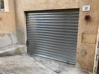 Vai alla scheda: Box / Posto auto Affitto - Monte Argentario (GR) - MLS CBI007-87-A209