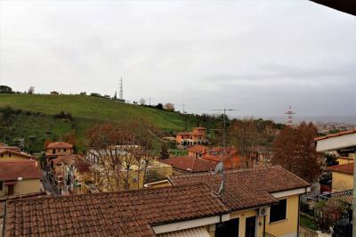 Vai alla scheda: Appartamento Affitto - Monterotondo (RM) - MLS CBI049-235-AT0178081