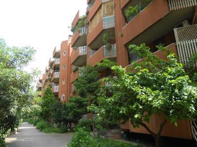 Vai alla scheda: Appartamento Affitto - Roma (RM) | Trastevere - MLS CBI053-308-anzani loc