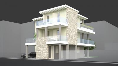 Appartamento in Vendita a Golfo Aranci