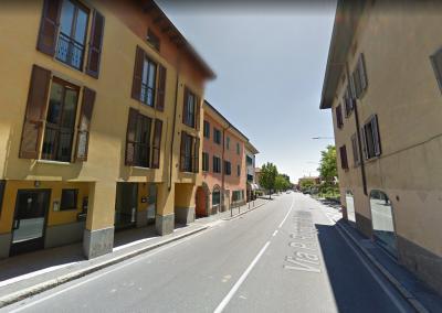 Negozio in Vendita a Bergamo