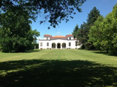 Details: Villa Sale - Collecchio (PR) - MLS CBI085-2945
