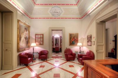 Details: Indipendent House Sale - Lecce (LE) | Centro storico - MLS CBI069-LE498