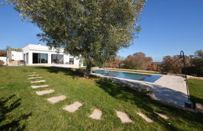 Details: Villa Sale - Ostuni (BR) - MLS CBI074-697-BRMZ019