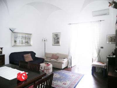 Vai alla scheda: Appartamento Vendita - Gaeta (LT) - MLS CBI063-CD 307