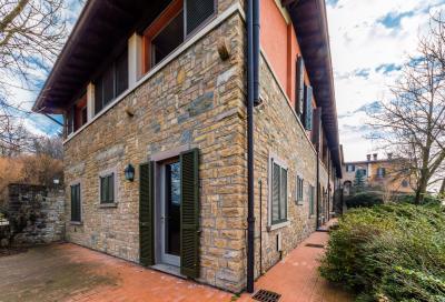 2 locali in Vendita a Bergamo