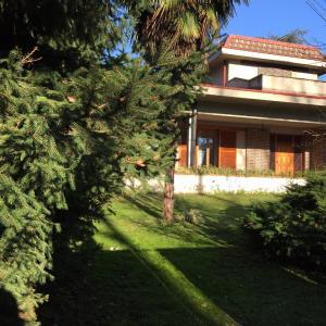 Vai alla scheda: Villa singola Vendita - Castellanza (VA) - MLS CBI003-502-hob 1081