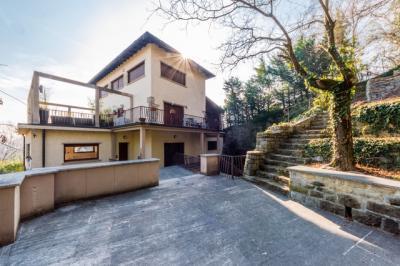 4 o più locali in Vendita a Bergamo
