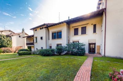 Villa a schiera in Vendita a Bergamo