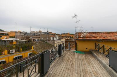 Vai alla scheda: Appartamento Vendita - Roma (RM)   Centro Storico - MLS CBI082-394-43520GG