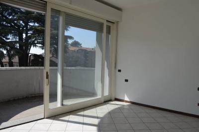 Vai alla scheda: Appartamento Vendita - Legnano (MI) | Centro - MLS CBI031-484-V000594