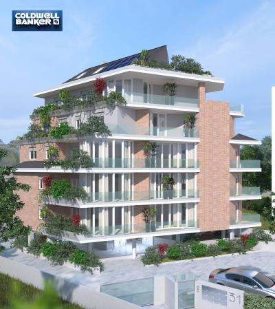 Vai alla scheda: Appartamento Vendita - Busto Arsizio (VA) | Stazione Nord - MLS CBI003-502-HOB 1093