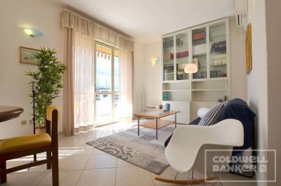 Vai alla scheda: Appartamento Vendita - Cervia (RA) | Milano Marittima - MLS CBI099-26318