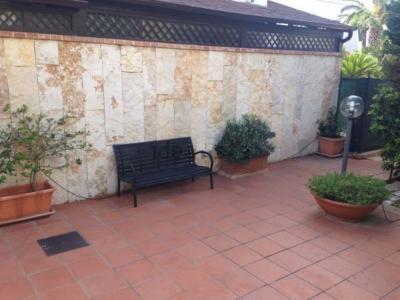 Vai alla scheda: Appartamento Vendita - Carovigno (BR) | Santa Sabina - MLS CBI092-AT01781214