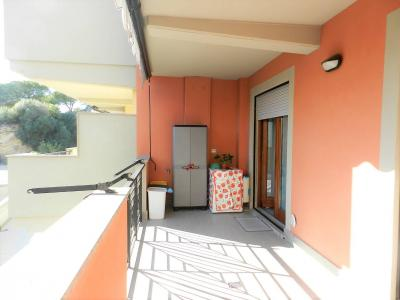 Vai alla scheda: Appartamento Vendita - Tarquinia (VT) |  Stadio - MLS CBI018-108-v002239