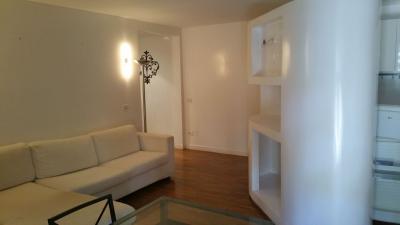 Vai alla scheda: Appartamento Affitto - Roma (RM) | Cortina dAmpezzo - MLS CBI046-198-40045