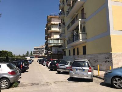 Vai alla scheda: Appartamento Vendita - San Giorgio a Cremano (NA) - MLS CBI091-931-2018 -1398