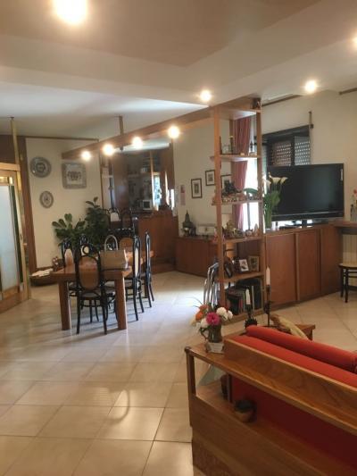 Vai alla scheda: Appartamento Vendita - Napoli (NA) | Arenella - MLS CBI091-931-v002342