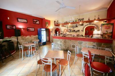 Bar in Vendita a Olbia