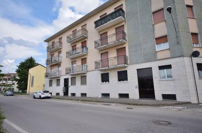 Vai alla scheda: Appartamento Vendita - Busto Arsizio (VA) | Cimitero - MLS CBI003-506-hob 1139