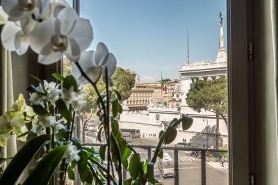Vai alla scheda: Appartamento Vendita - Roma (RM) | Centro Storico - MLS CBI100-43523AE