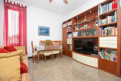 Vai alla scheda: Appartamento Vendita - Genova (GE) | Centro - MLS CBI054-330-18-16