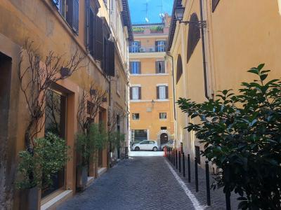 Negozio in Vendita a Roma