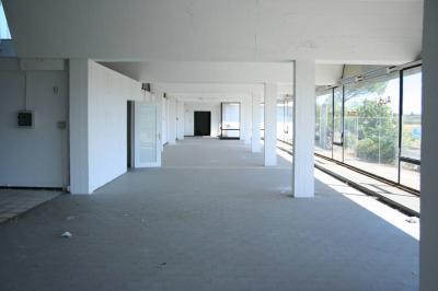 Capannone industriale in Vendita a Viterbo