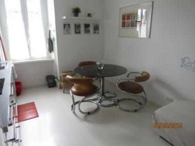 Vai alla scheda: Appartamento Affitto - Roma (RM)   Testaccio - MLS CBI047-201-520023
