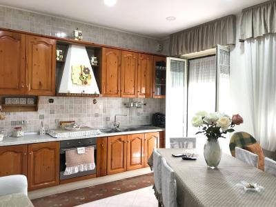 Vai alla scheda: Appartamento Vendita - Napoli (NA) | Ponticelli - MLS CBI091-931-43524PH