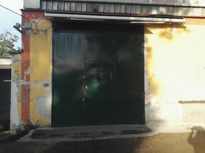 Vai alla scheda: Locale Commerciale Affitto - Napoli (NA) | Ponticelli - MLS CBI091-949-Negozio cat C/1